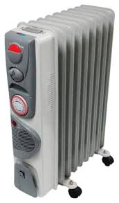 <b>Масляный радиатор Aeronik</b> C 0510 FT — купить по выгодной ...