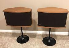 bose 901 speaker stands. bose 901 series vi speaker system with tulip stands \u0026 equalizer