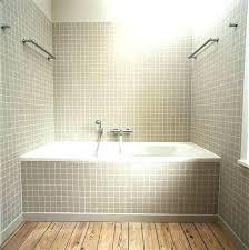 subway tile tub surround subway tile bathtub surround gray subway tile bathroom bathtub surround white marble subway tile tub