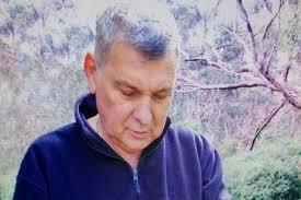 Bob Spriggs - ABC News (Australian Broadcasting Corporation)