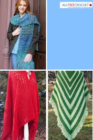 17 <b>Oversized Crochet</b> Patterns You'll Love - Stitch and Unwind
