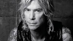 Book Review: 'It's So Easy: (and other lies)' By <b>Duff McKagan</b> | A ...