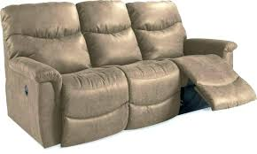 sleeper sofa large size of sofas seats table fabrics reclining home design havertys leather recliner s