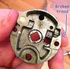 full image for sliding door lock replacement upvc door lock cylinder replacement sliding glass door lock