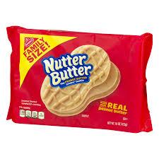 nutter butter cookies brands. Brilliant Cookies To Nutter Butter Cookies Brands Walmart