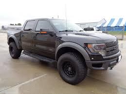 ford raptor 2014 black. Fine 2014 Thumbnail 2014 Ford F150 SVT Raptor  Auto Drive Inc Inside Black 0