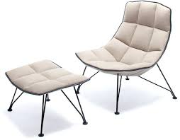 modern lounge chair and ottoman collection in lounge chair with ottoman wire lounge chair ottoman modern