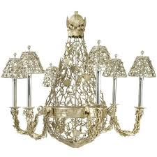 ceiling lights nautical light fixture coastal style chandeliers nautical post light nautical flush mount sailboat