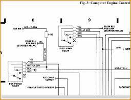 9 fuel pump relay wiring diagram fan wiring 1985 ford f250 fuel pump wiring diagram fuel pump relay wiring diagram 1989 ford f250 wiring diagram 150 fuel pump relay have f150 xlt brilliant 1990 charming photo xlt jpg