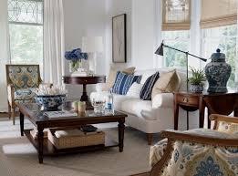 incredible ethan allen living room furniture with living room excellent ethan allen living room designs ethan