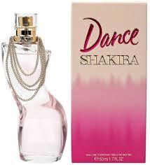 <b>Shakira</b> — купить продукцию бренда с бесплатной доставкой по ...