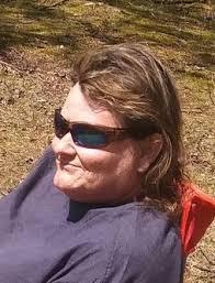 Sabrina Smith | Obituary | Commonwealth Journal