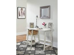 home office small desk. Delighful Home Signature Design By Ashley Home Office Small Desk H505510 And