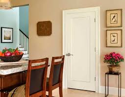 mid century modern interior door. Mid Century Modern Interior Doors Photo On Epic Home Designing Inspiration B 44 With Professional Depiction Door E