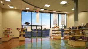 Design Lincoln Ne Architectural Design Associates Portfolio Education