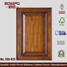 china raised panel cabinet door classic design swing cabinet door gsp5 025 china cabinet door kitchen cabinet door