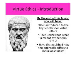 virtue ethics example essay papers   essay for you  virtue ethics example essay papers   image