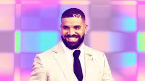 Drake 'Certified Lover Boy' Album ...