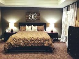 bedroom color ideas for women. Warm Bedroom Design Ideas Relaxing Colors For Full Size Of Master Decorating Color Women