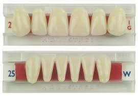 Justi Imperial Mid Continental Dental Supply