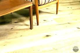 trafficmaster allure khaki oak luxury vinyl plank flooring tile ring bamboo e