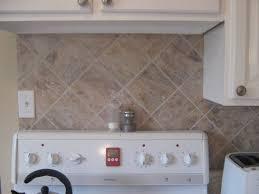 large size of vinyl backsplash roll backsplash stick on tiles kitchen frugal backsplash ideas l