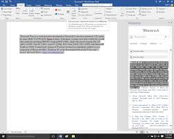 First Look Microsoft Office 2016 Cnet Download Com