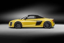 audi r8 2018 price. perfect price convertible for audi r8 2018 price