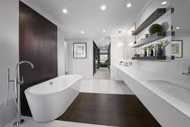 cool bathrooms. Cool Bathrooms Bathroom Themes Perfect Modern Design Ideas With Simple Designs A