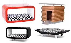 modern dog furniture. modern pet furniture embodies the highest italian design standards and takes for pets to a dog