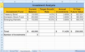 Profit Loss Template Excel Budget Spreadsheet Template Excel Sample Spreadsheet