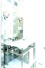 mirror tiles ue glass tile bevel mirrors beveled antique antique mirror glass tiles