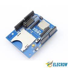 aliexpress com buy elecrow wireless sd shield for arduino micro elecrow wireless sd shield for arduino micro sd card and sdhc card supportable diy xbee module