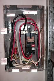 50 amp gfci breaker wiring diagram 50 Amp Gfci Breaker Wiring Diagram square d 50 amp gfci wiring diagram square discover your wiring siemens 50 amp gfci breaker wiring diagram