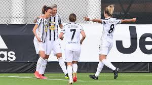 Juventus - Roma, Coppa Italia Femminile suorana netissä. Myös muuta  urheilua online - Viaplay