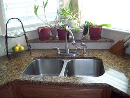 Bath And Kitchen Remodeling Granite Man Of Lubbock Kitchen And Bath Remodeling