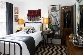 bedroom vintage bedroom furniture style with black iron bed also round side table vintage bedroom furniture sets with cheap price and great deals antique antique black bedroom furniture