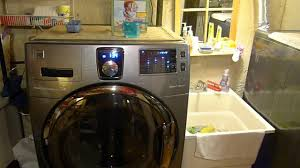 kenmore elite washer and dryer. kenmore elite washer and dryer .