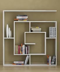 shelves extraordinary ikea wall mount shelf wall mounted