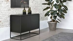 industrial look furniture. The Ethnicraft Collection \u2013 Latest News Industrial Look Furniture E