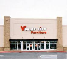 Value City Furniture Store Furniture Stores Mentor Ohio Value
