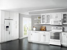 Best Home Kitchen Appliances White Appliance Kitchen Matakichicom Best Home Design Gallery