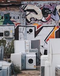 Nên mua máy giặt cửa trước hay cửa trên - So Sánh Giá
