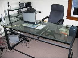corner desk office depot. Office Depot Corner Desk Decorate Ideas As Well Gorgeous Captivating 60 L Shaped