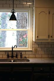 over the sink lighting. Sink Lighting Stunning Kitchen Light Fixtures Over The  Black Metal Dome Pendant O