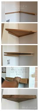 Shelf Decorations Living Room Floating Shelf Decorating Ideas Floating Shelves Living Room Ideas