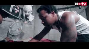 Nyasi feat nay wa mitego nieleze, nyasi ft ney wa mitego kumbuka mawazo, manginja juju feat nay wa mitego official video, nay wa mitego itafahamika official video, nyasi usiniache, li brain nay wa mitego ni pepo video, nyasi wa nyasi mke ngoma official videos. Ney Wa Mitego Salamu Zao Official Video Ayotv Youtube