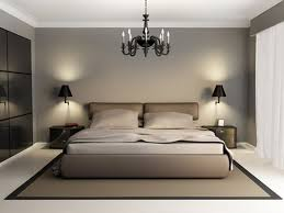 Attractive Sample Bedroom Design Ideas