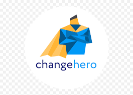 Another platform, smartereum, thinks that the coin has the potential to reach as high as $6700 by the end of 2021. Bitcoin Cash Price Prediction For 2020 2025 And 2030 Changehero Logo Png Free Transparent Png Images Pngaaa Com