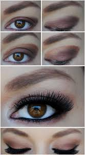 using mac antiqued dupe mary kay copper glow and mac amber lights dupe mary kay amber blaze put your makeup on dupes mary kay and